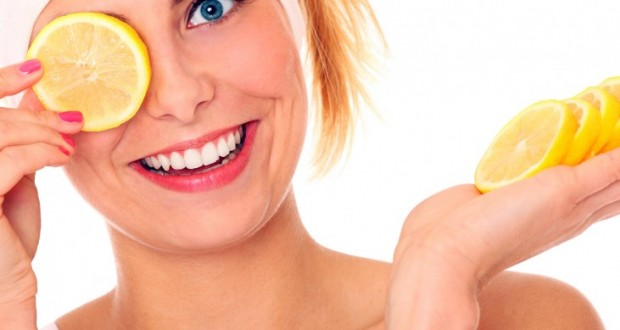 5 Foods for Acne Scar Removal At Home