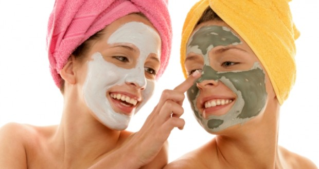 Acne Vulgaris – the Causes and Treatments for Acne Vulgaris