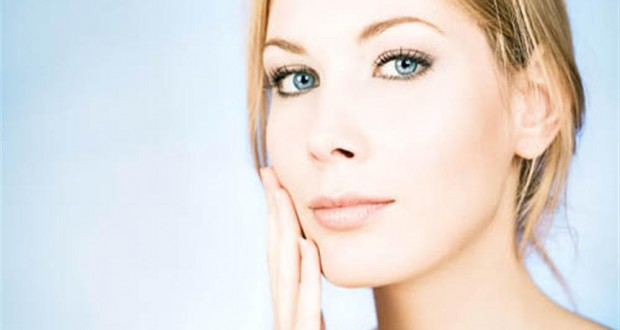 Acne and Dry Skin – A Tough Combination