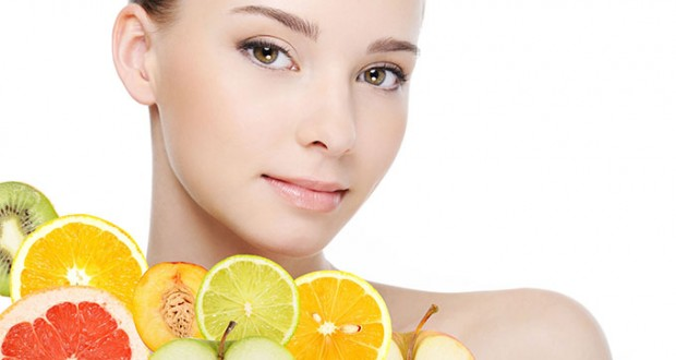 Cystic Acne Home Remedies
