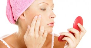 Get Acne Vulgaris Treatment To Clear The Condition Permanently