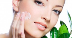 Stop Acne In It's Track By Using These Ideas!