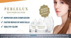 Effective Solutions For Your Skin Care Dilemmas