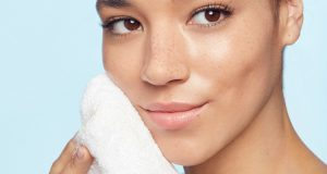 Skin Advice To Keep Your Complexion Clear