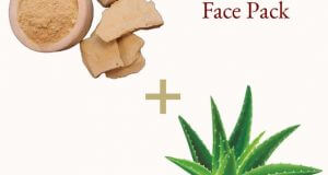 Easy Skin Care Tips Anyone Can Benefit From