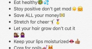 Fresh Advice For Healthier Skin You Can Put To Use Today