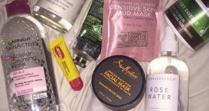 Gorgeous Skin Is Possible With This Simple Advice