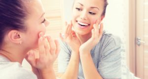 Skin Care Tips You Need To Know About