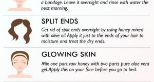 Tips For Maintaining That Great Skin Of Yours!