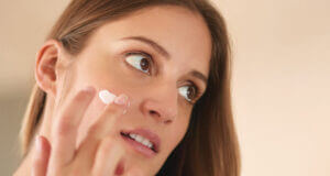 Simple Solutions To Get Rid Of Pimples Forever