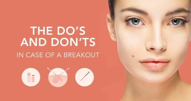 Treat Your Zits With These Tips And You Will Be Pleased!