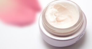 Follow This Advice To Achieve The Best Skin Possible