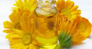 Get Great Skin With These Awesome Skin Care Tips